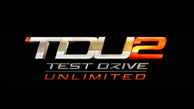 Сохранение для Test Drive Unlimited 2 100% для PC (offline)
