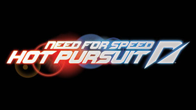 ������� ���� hot pursuit 2010 ���� 2