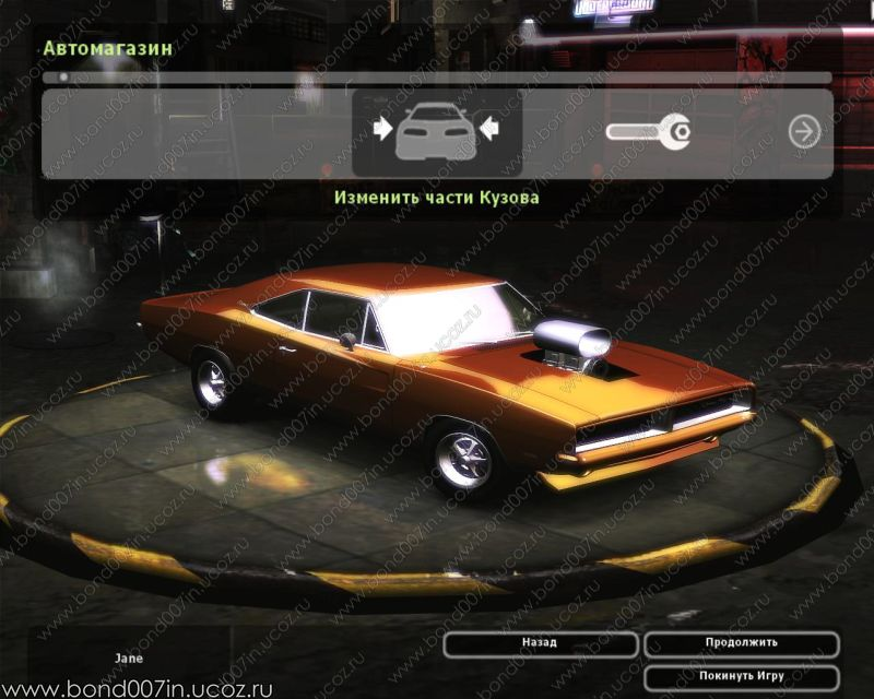 игры test drive unlimited 2 не запускается